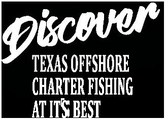 Pelagic Passion Fishing Charters